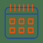 Custom Demo icon